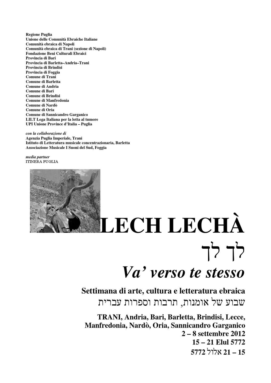 agenzie di incontri ebraici