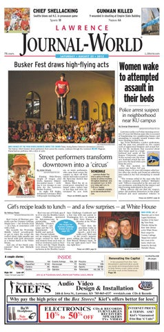 f242f1328c2 Lawrence Journal-World 08-25-12 by Lawrence Journal-World - issuu