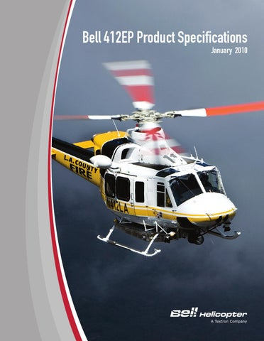 helicopter manual by willfre rami issuu rh issuu com