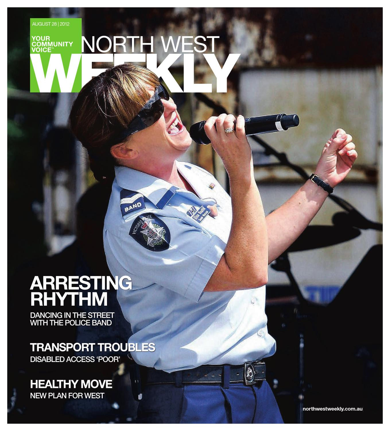 aa299618846d North West Weekly 28-08-2012 by The Weekly Review - issuu
