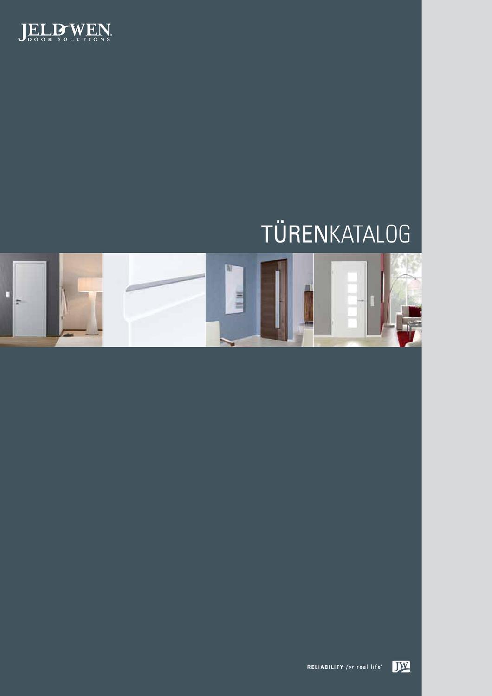 jeld t ren 2012 by werbeagentur 4c media issuu. Black Bedroom Furniture Sets. Home Design Ideas