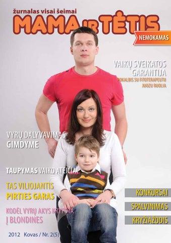 nemokami širdies sveikatos žurnalai)