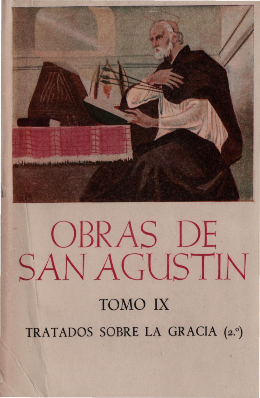 LA GRACIA by Parroquia San Jorge - issuu