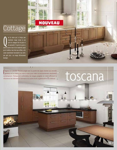 catalogue hygena edition du 3 septembre 2012 by hygena cuisines issuu. Black Bedroom Furniture Sets. Home Design Ideas