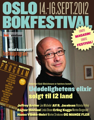 blad abonnement ålreit institutt