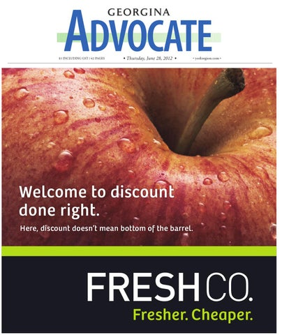 09be798283 ADV_JUN28 by Georgina Advocate - issuu