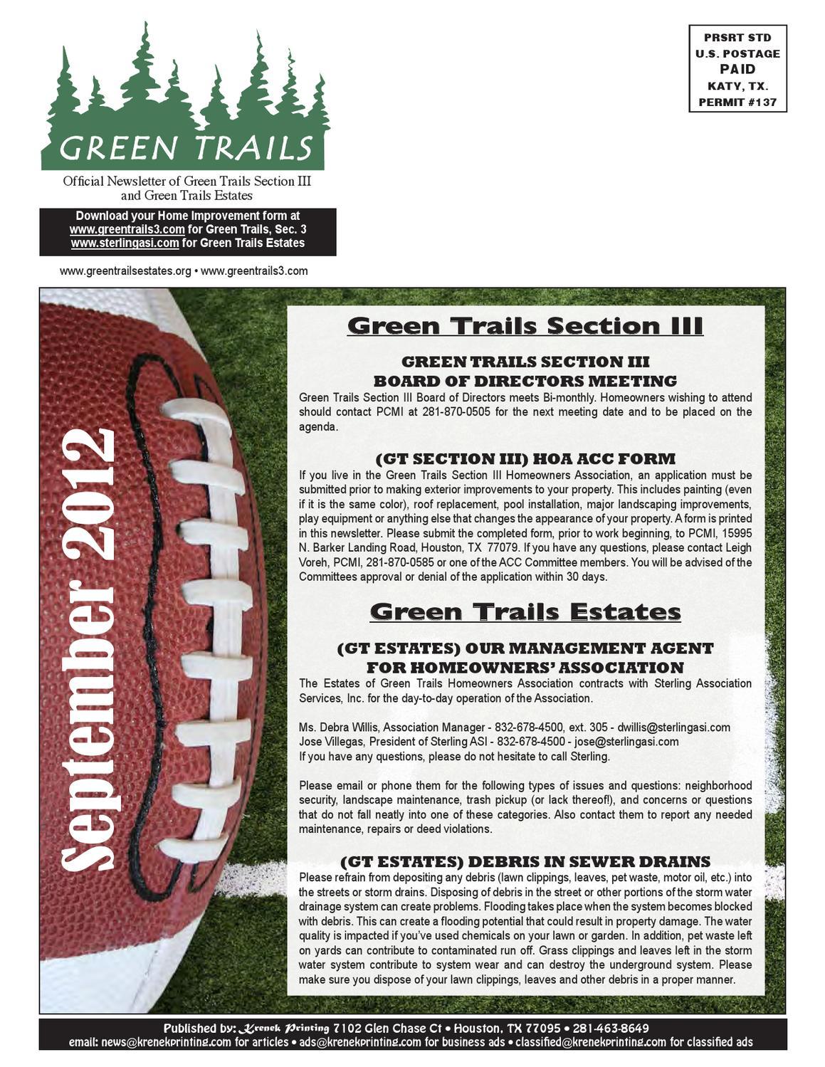 Green_Trails_Estates-Sep12
