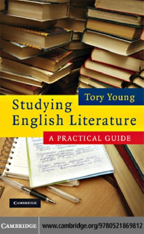 practical criticism of english literature english language essay Research topics in english literature updated on the easiest way to get an idea for that next research topic on english literature for your essay is to start broad and then work toward how is this important to understanding the novel and its place in english literature 9 criticism.