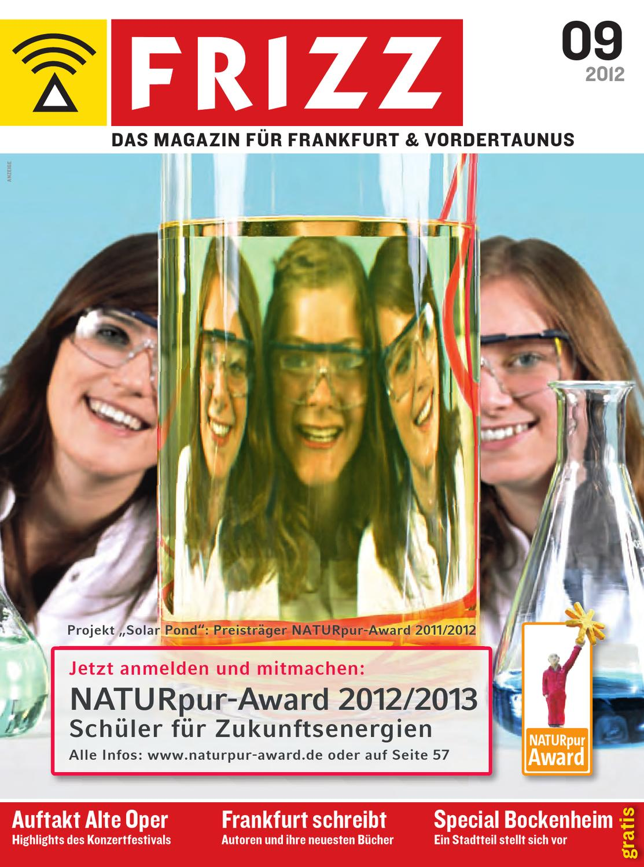 Michelle Pfifferench Audition Porn frizz das magazin frankfurt september 2012frizz