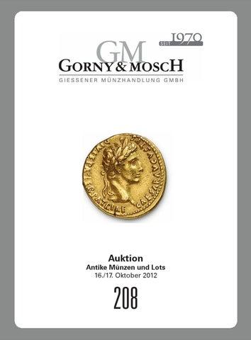 Griechen Kilikien Soloi Ae 14 2-1rd Ct Athena Traube Bc Vor Chr