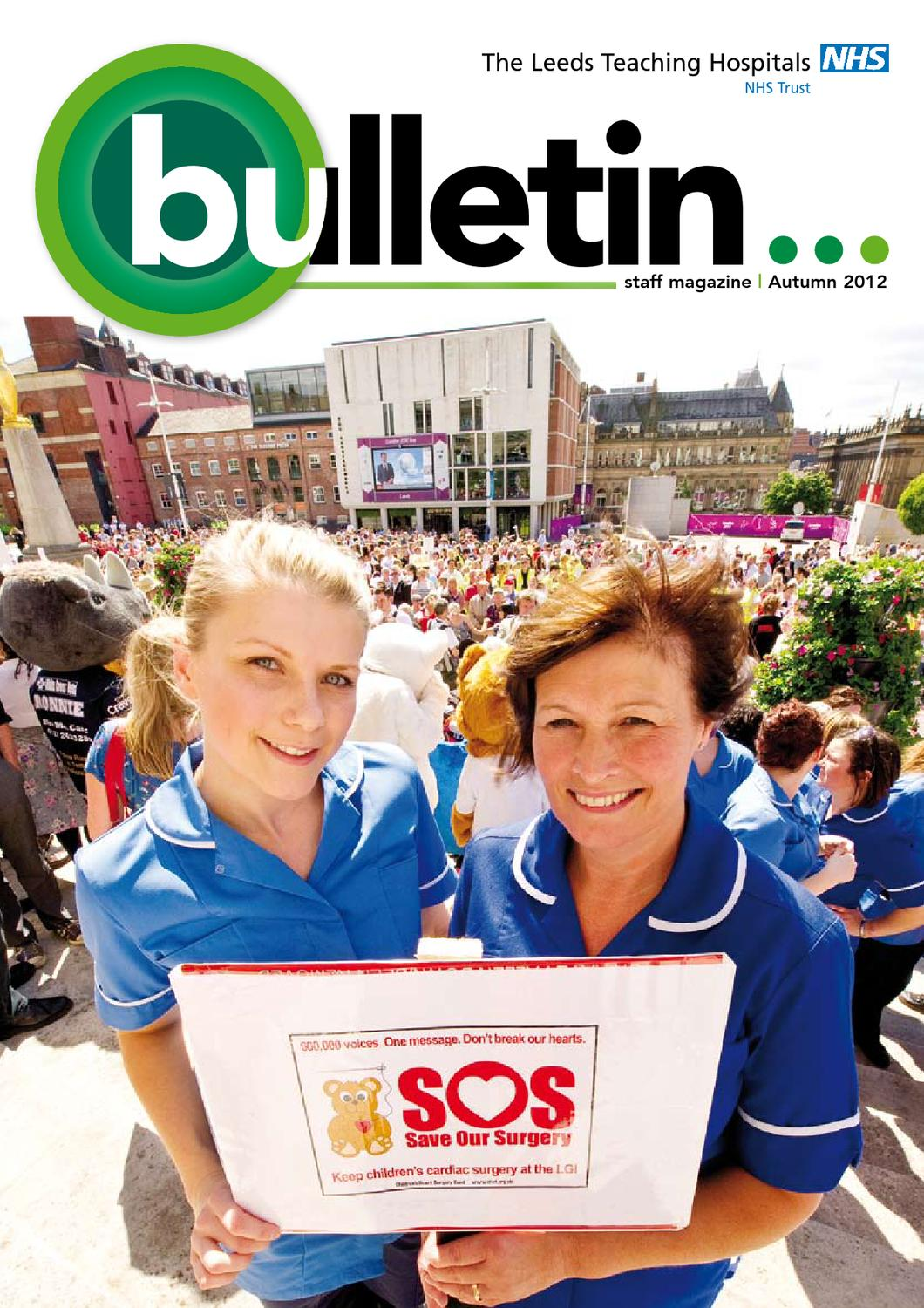 Bulletin August 2012 By Octagon D M Ltd Issuu