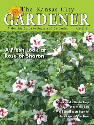 Kcg 07jul12 by the kansas city gardener issuu page 1 fandeluxe Image collections