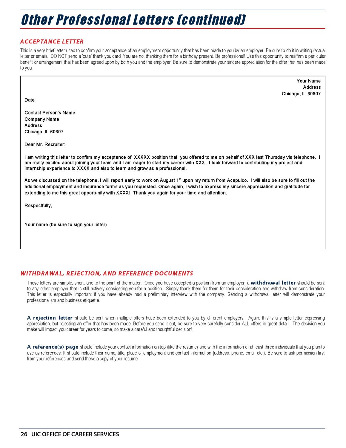 resume coming out of high school resume canada government