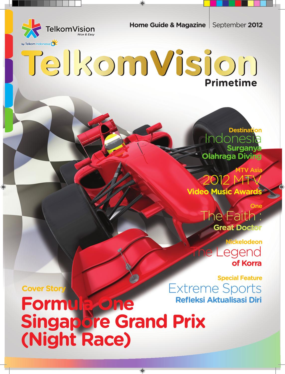 September 2012 - Prime Time TelkomVision by Indonusa Telemedia - issuu 0198f2aa20