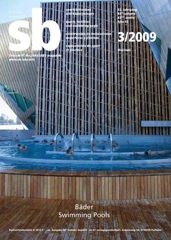 /… 11,95 /€ p. m/² PVC Bodenbelag Wasser Blau Swimming Pool Blue Breite 2 m