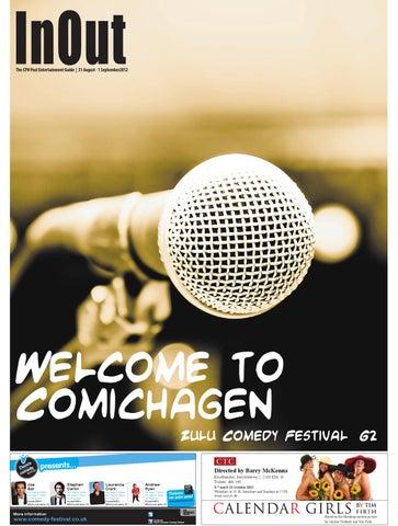c08b736c7 InOut, The Copenhagen Post's entertainment section | Aug 31-Sep 6 by ...