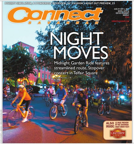 52f590b573 Connect Savannah 08-29-2012 issue by Connect Savannah - issuu