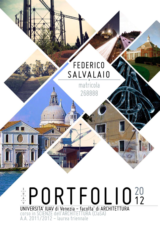 Ben noto portfolio | 2012 | federico salvalaio by Federico salvalaio - issuu KD88