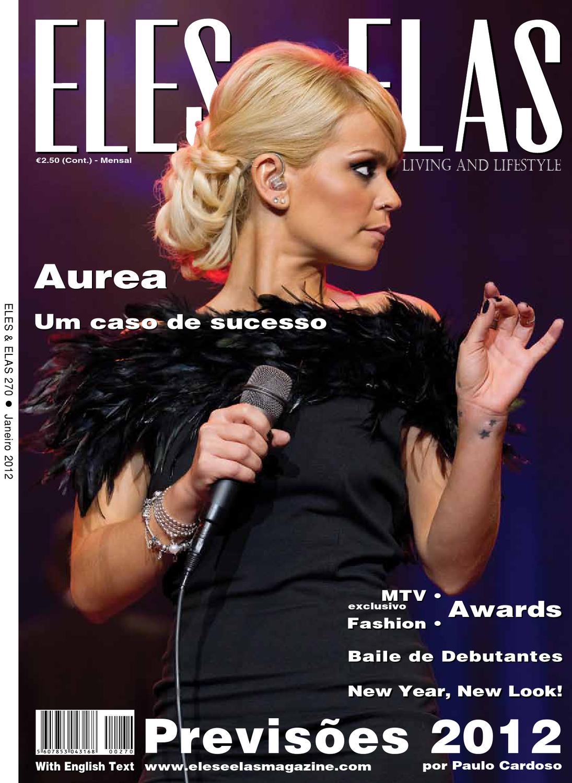 Revista Eles   Elas - Janeiro 2012 by Revista Eles   Elas - issuu a4c2832f02