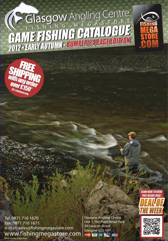 6 Pcs Fishing Rod Tip Green Silver Tone Bait Alarm Ring 5.5 x 3.2cm TS