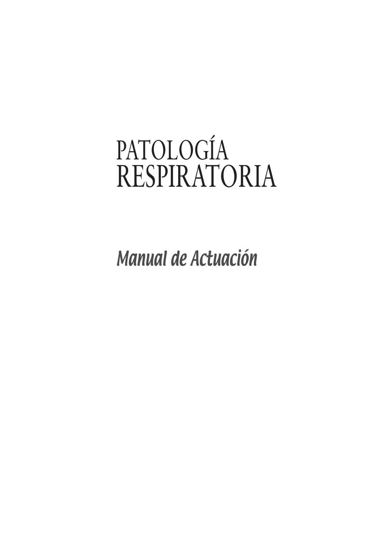 Pautas de pleurodesis de talco para la hipertensión