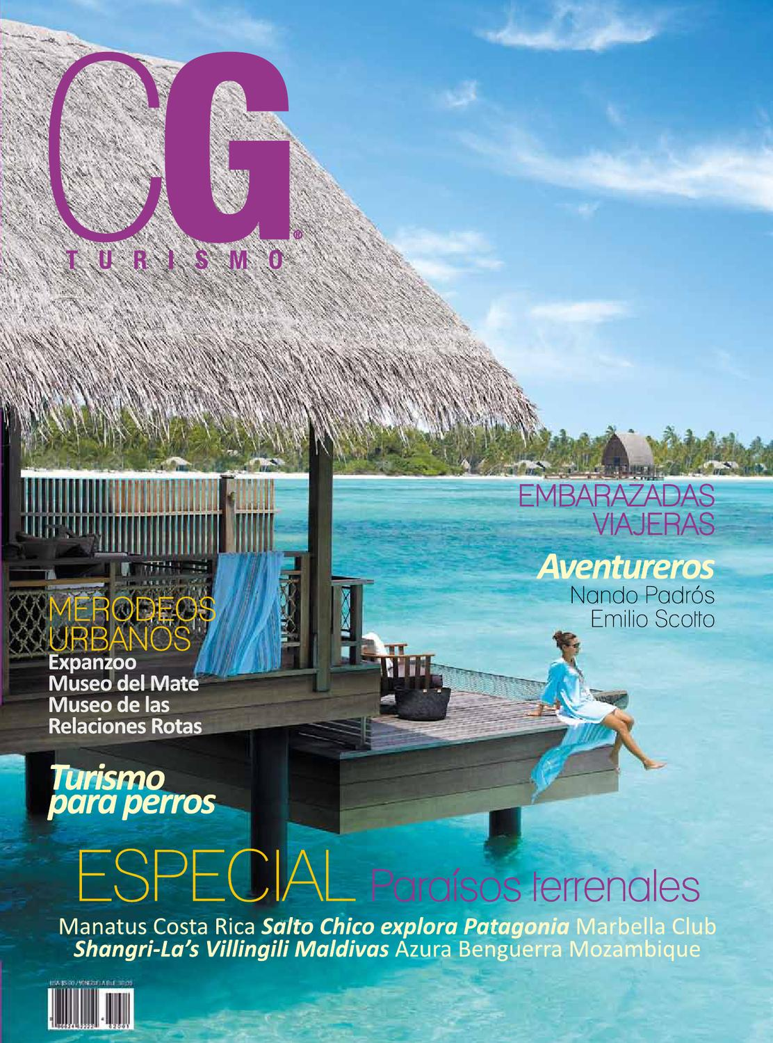 dff4ddbf83 CG Latin Magazine by CG Latin Magazine - issuu