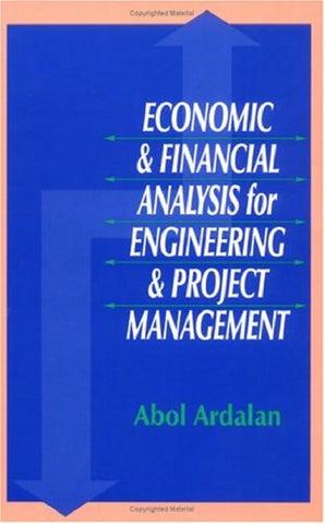 engineering economy 7th edition solutions