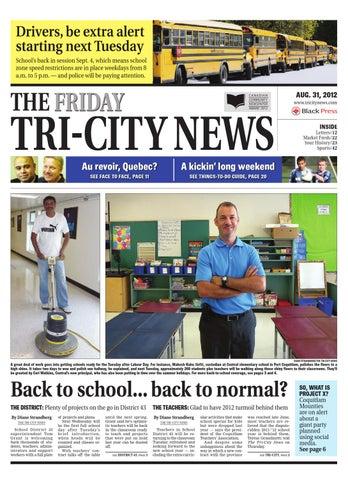 40a4fc02e81 The Tri-City News