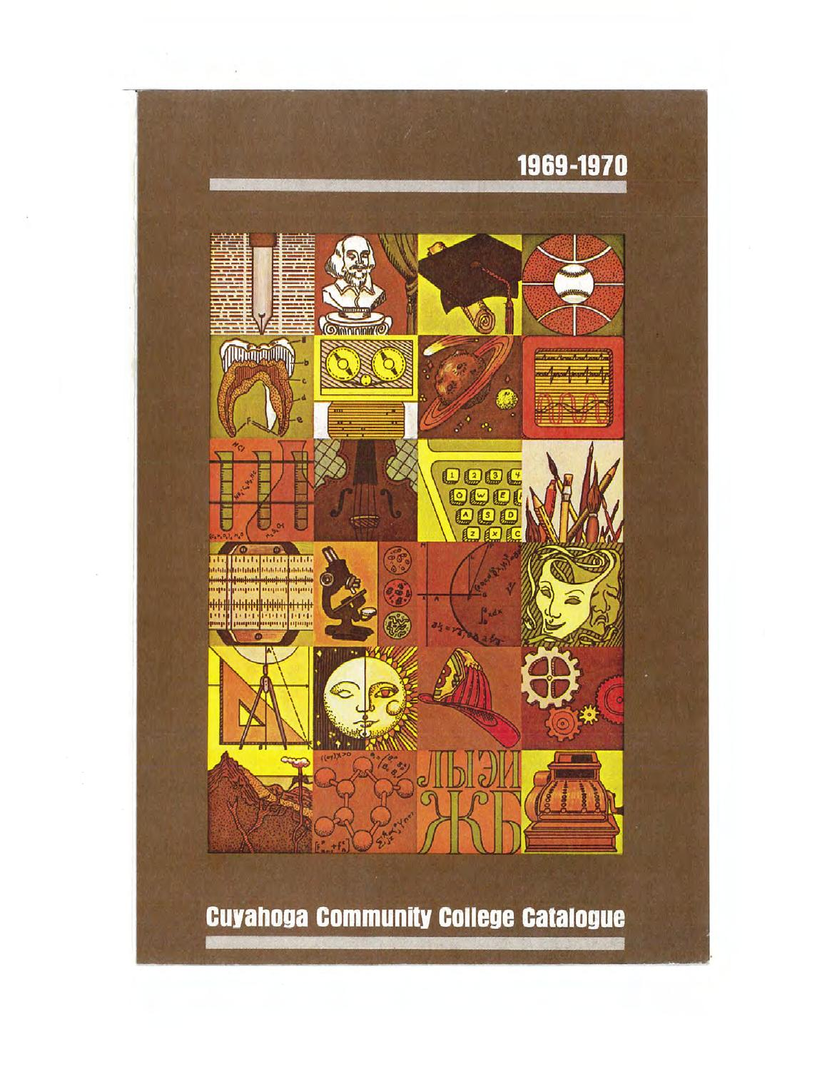 1969 1970 By Cuyahoga Community College Issuu Electrical Circuitselectrical Circuits Uc Davis Mathematics New