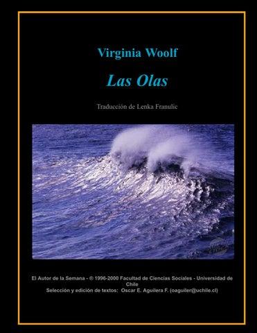 Las Olas by Biblioteca deClio - issuu 9c549530f78