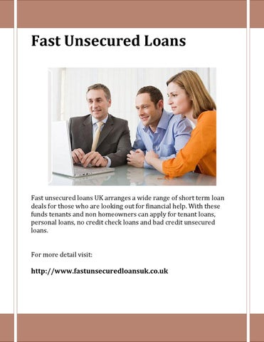Turbo cash loans image 7