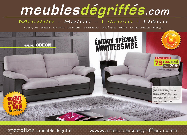 essai by philippe legallais issuu. Black Bedroom Furniture Sets. Home Design Ideas