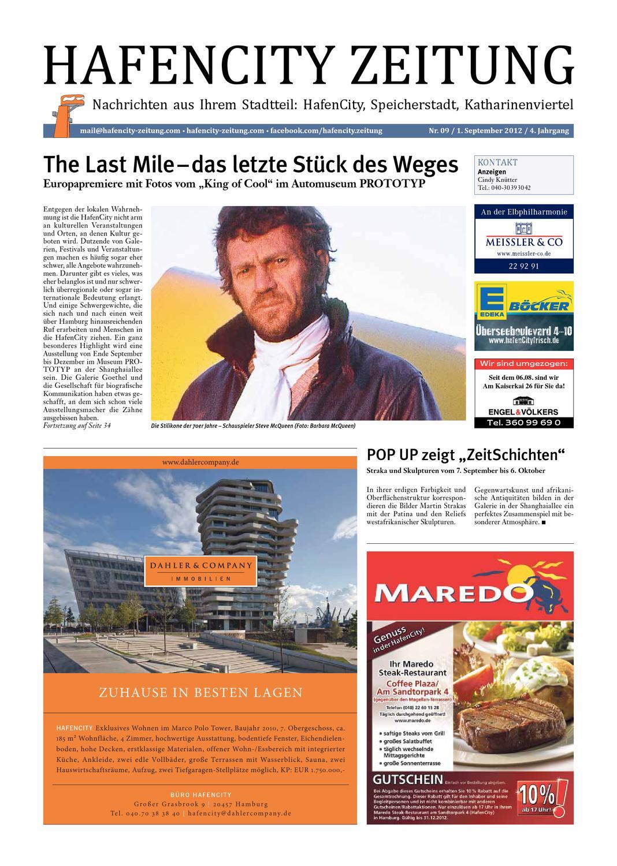 Elbphilharmonie Hamburg Hamburg Delikatessen Von Allen Geliebt Hamburg International Music Festival Tickets