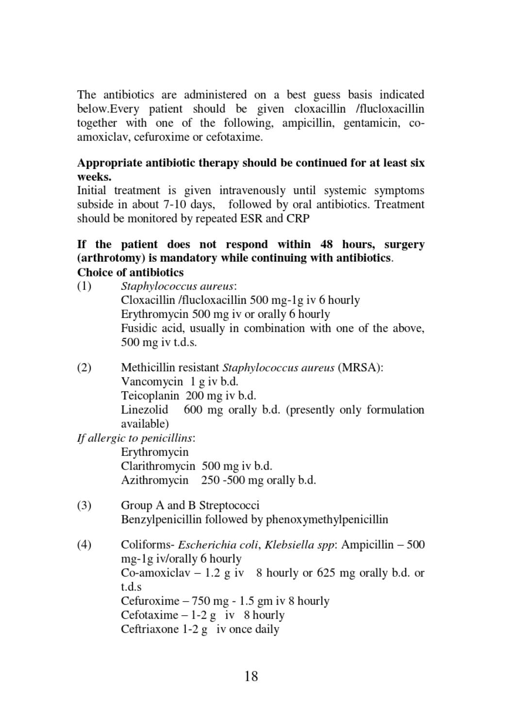 what type of antimicrobial agent is ampicillin
