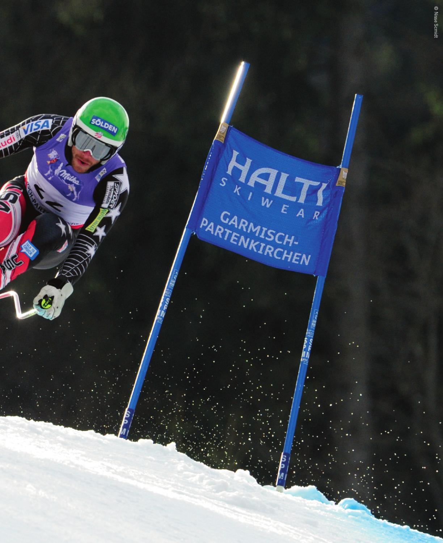 POC Sports STICKER Decal DIE CUT NEW Snowboard Ski Helmet Goggles WHITE