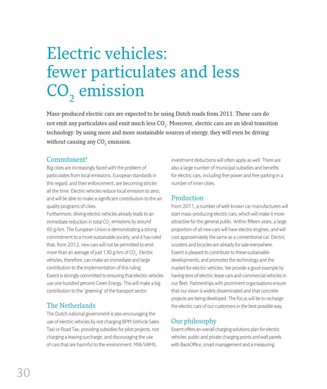 Ma Sales Tax On Cars >> Innovation At Essent By Essent Issuu