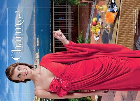 Coppia Orecchini Ancora Strass Sail Marinari Moda Donna Top Quality Fashion