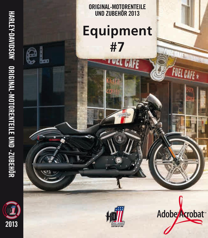 Mini Moto Geländemotorrad 20 Zahn 8mm Kettenrad Passungen Getriebe Beigefügt Zum Funsport