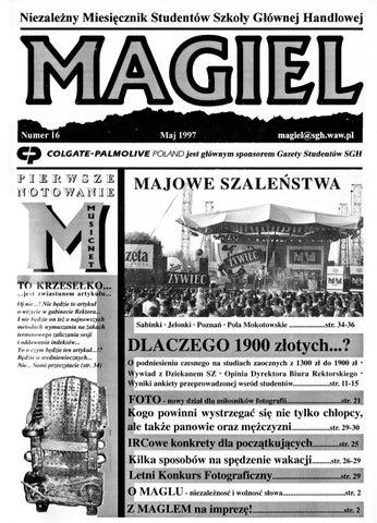 www.free serwisy randkowe