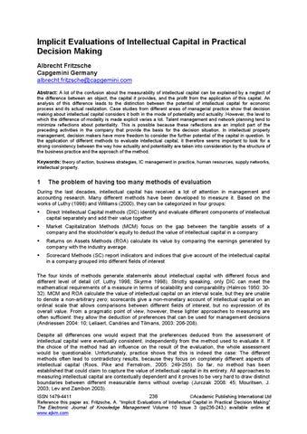 A Survey of Recent Advances in SAT Based Formal Verification