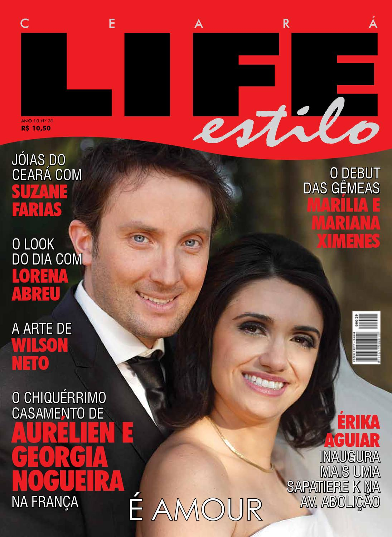 Analice Nicolau Xvideos revista life estilo 31revista life estilo - issuu