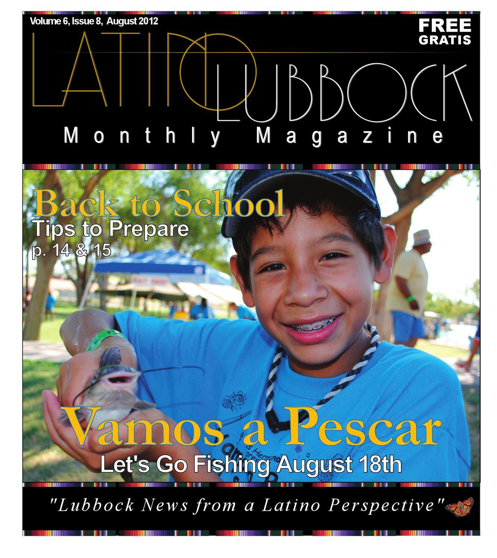 7d78e9ea537 August Latino Lubbock vol 6