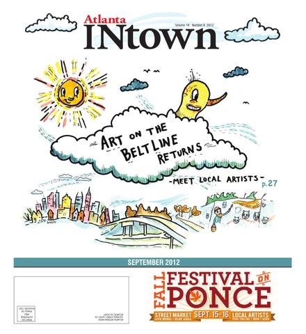 September 2012 atlanta intown by atlanta intown issuu page 1 fandeluxe Image collections