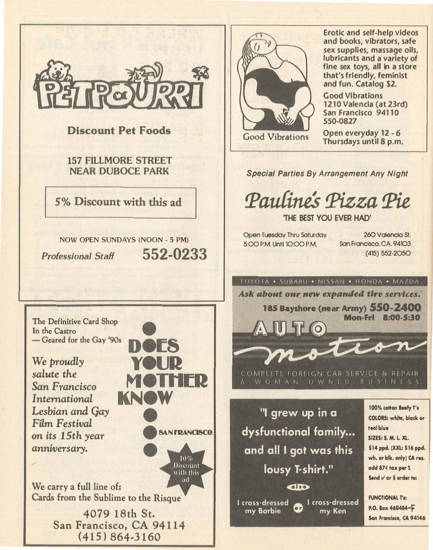 Free lesbian toys catalog