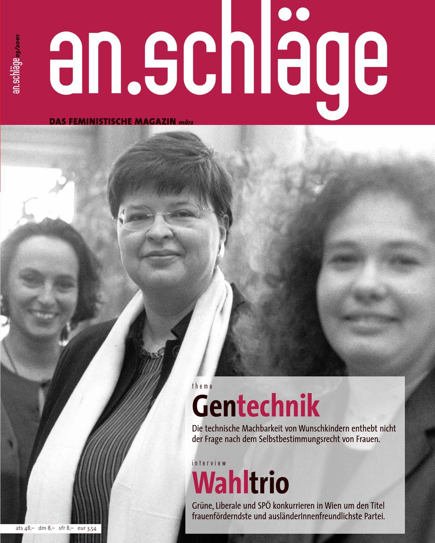 Persnliche partnervermittlung in pls, Waldegg christliche