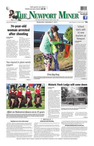 pend oreille county single women Pend oreille county, washington  609 single-parent households (141 men, 468 women) 969% of residents of pend oreille speak english at home.