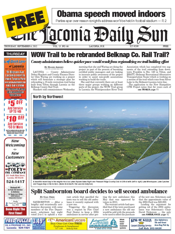 39aadc267b9 The Laconia Daily Sun