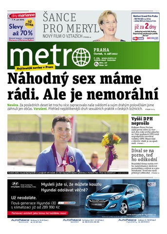 sasha montenegro porno