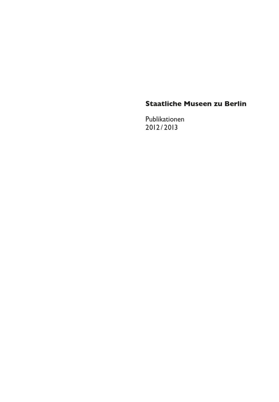 Kompendium Der Inneren Krankheiten Des Pferdes Durch Wissenschaftlichen Prozess Alexander M. Johnston