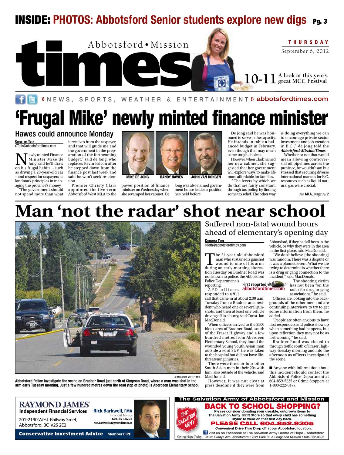 Abbotsford times september 6 2012 by glacier digital issuu fandeluxe Image collections